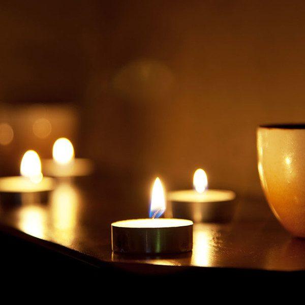 photo-aromatherapy