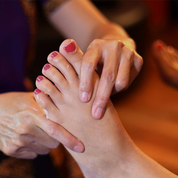 photo-foot-massage